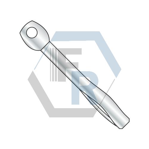 Tie-Wire Icon