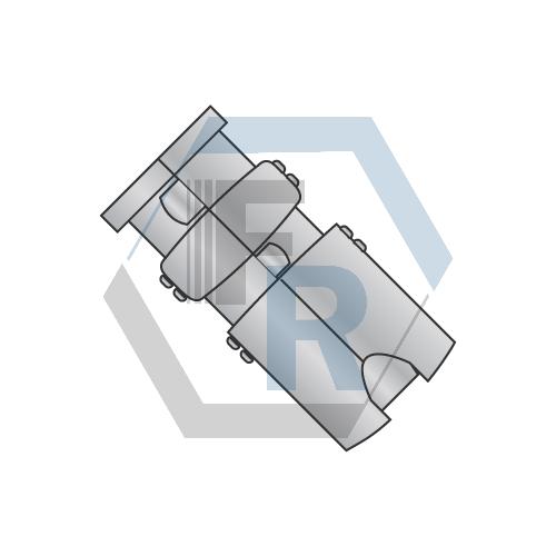 Regular Length Icon