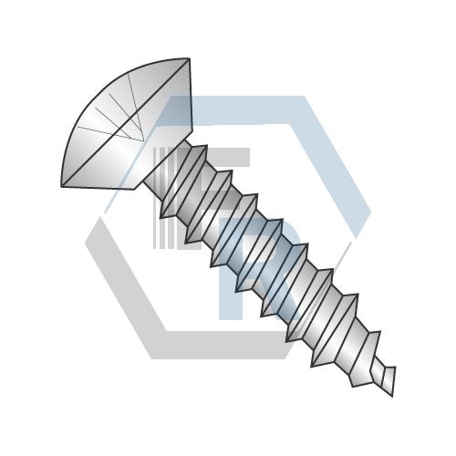 Phillips, Steel Zinc Icon