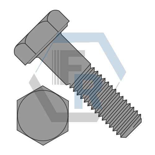 Plain Icon