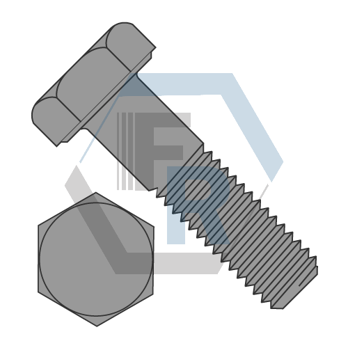 Steel Plain Icon