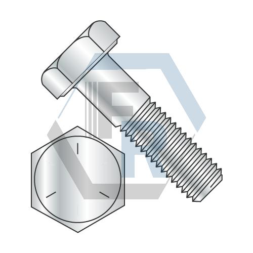 Coarse thread, North American-made Icon