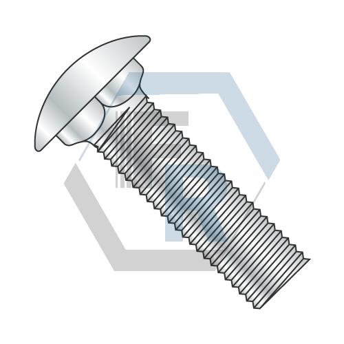 Short Neck, Round Head Icon