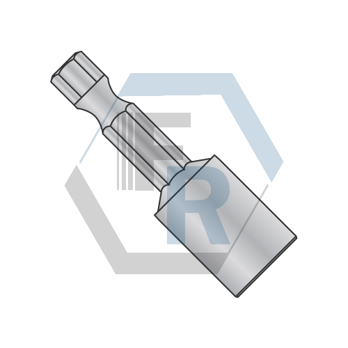 Hanger Bolt Drivers Icon