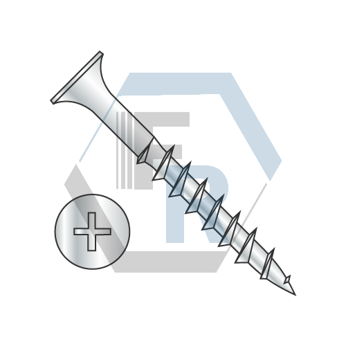 Steel Dacrotized Icon