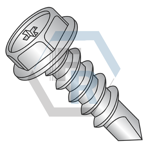 Stl Silver Ruspert--1000 Hr Salt-Spray Rated Icon