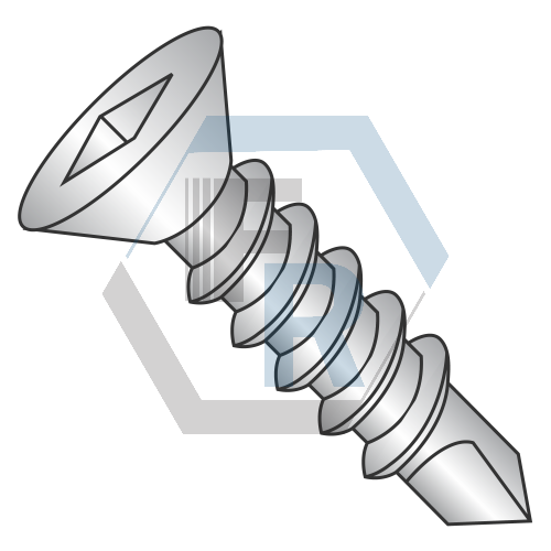 410 Stainless Icon