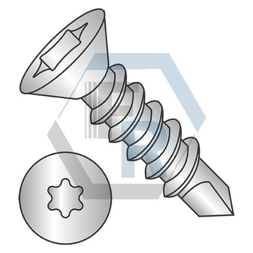 #3 Pt., Steel Zinc Icon