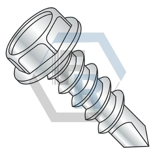 Steel Zinc, High Head icon