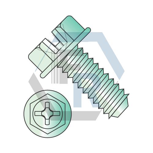 Steel Zinc, Header Point Icon