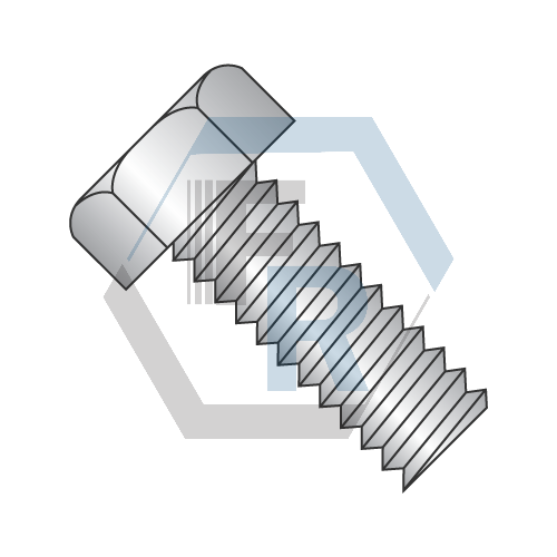 18-8 Stainless Icon