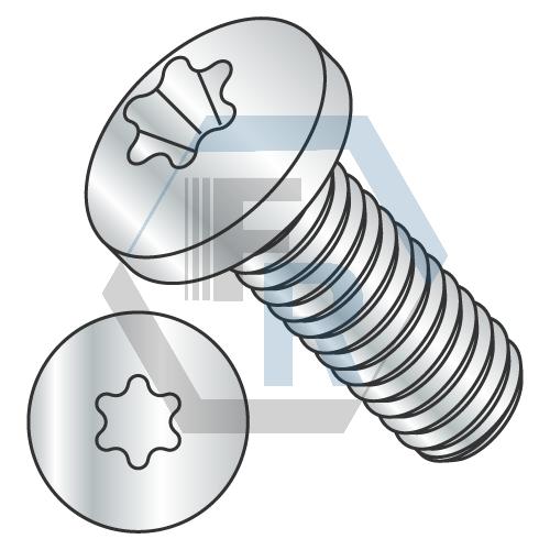 Steel RoHS Zinc Icon