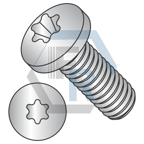 Cl 8.8 Steel Z icon