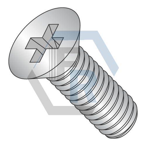316 Stainless Icon