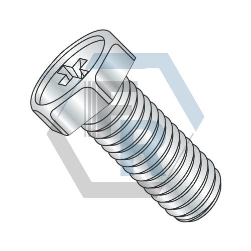 Phillips Steel Zinc Icon