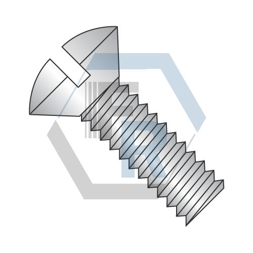 Steel Zinc Icon