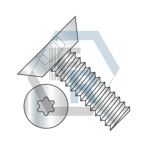Steel Zinc