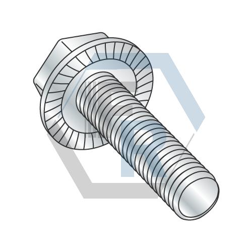 Case-Hardened Steel Zinc Icon