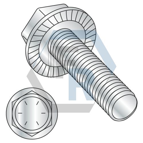 Grade-8, Steel Zinc icon