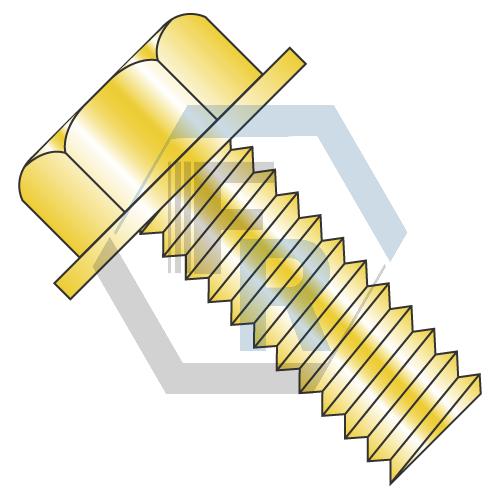 Steel Zinc Yellow RoHS icon