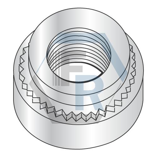 Steel Zinc, Metric Icon