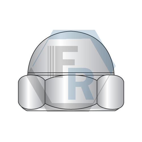 Closed End Icon