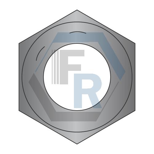 Coarse, Plain Finish Icon