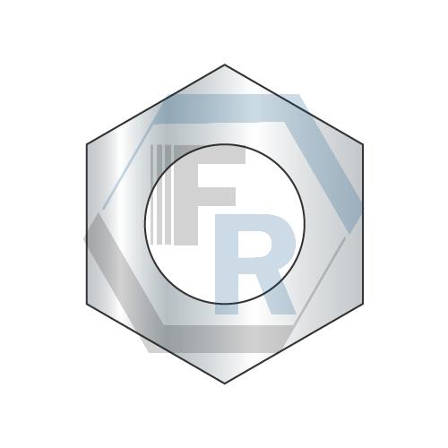 Fine, Plain Finish Icon