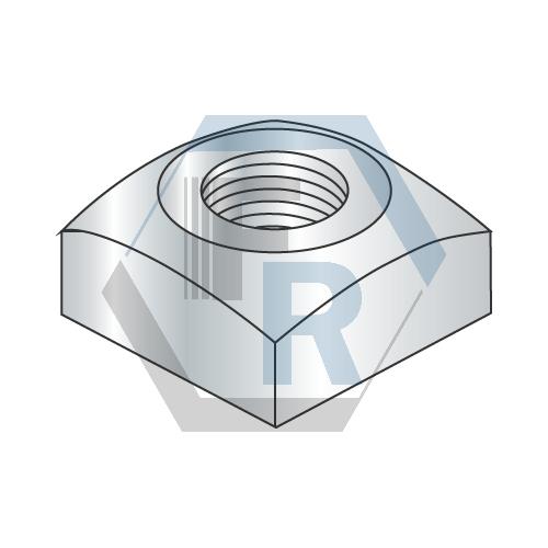 Regular Icon