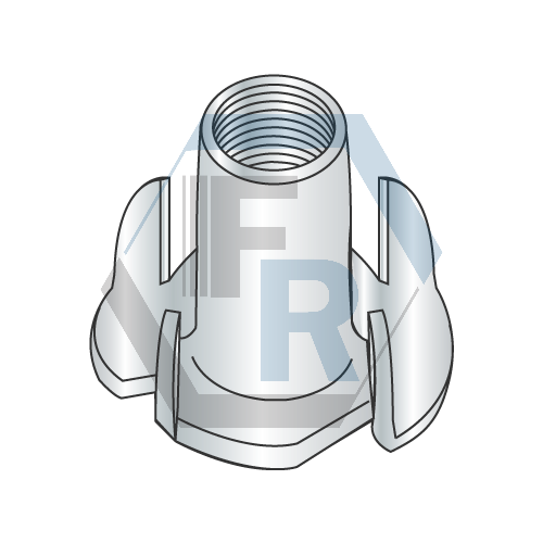 6 Prong, 18-8 SS Icon