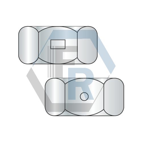 Flat Head Icon