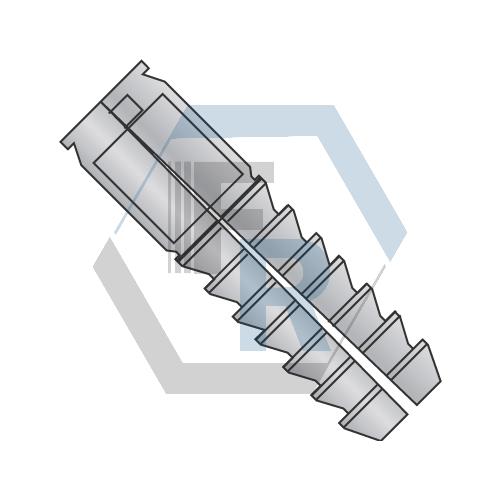 Lag Screw Shields Icon