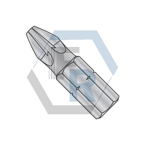 Pozidriv®-Alternatives Icon