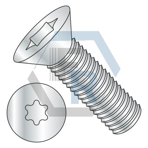 Class 8.8 Steel Zinc RoHS Icon